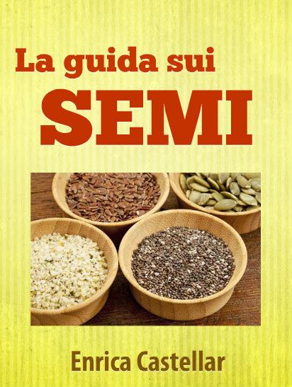 guida sui semi